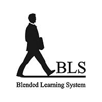 Metoda BLS