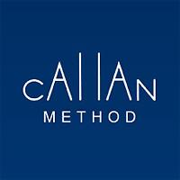 Metoda Callan'a