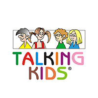 Talking Kids